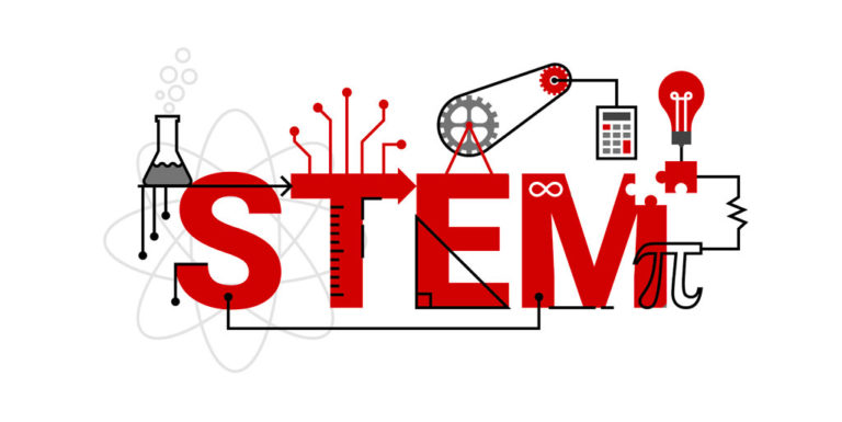 Image result for stem lab clipart